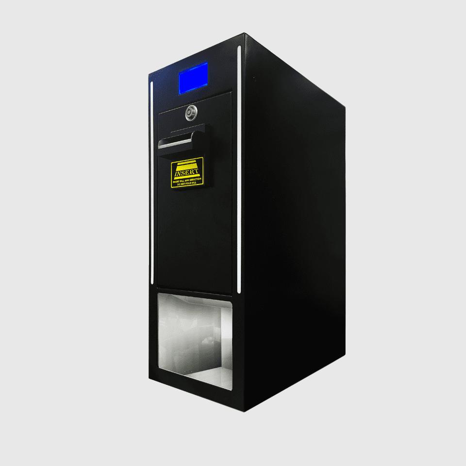 MC500