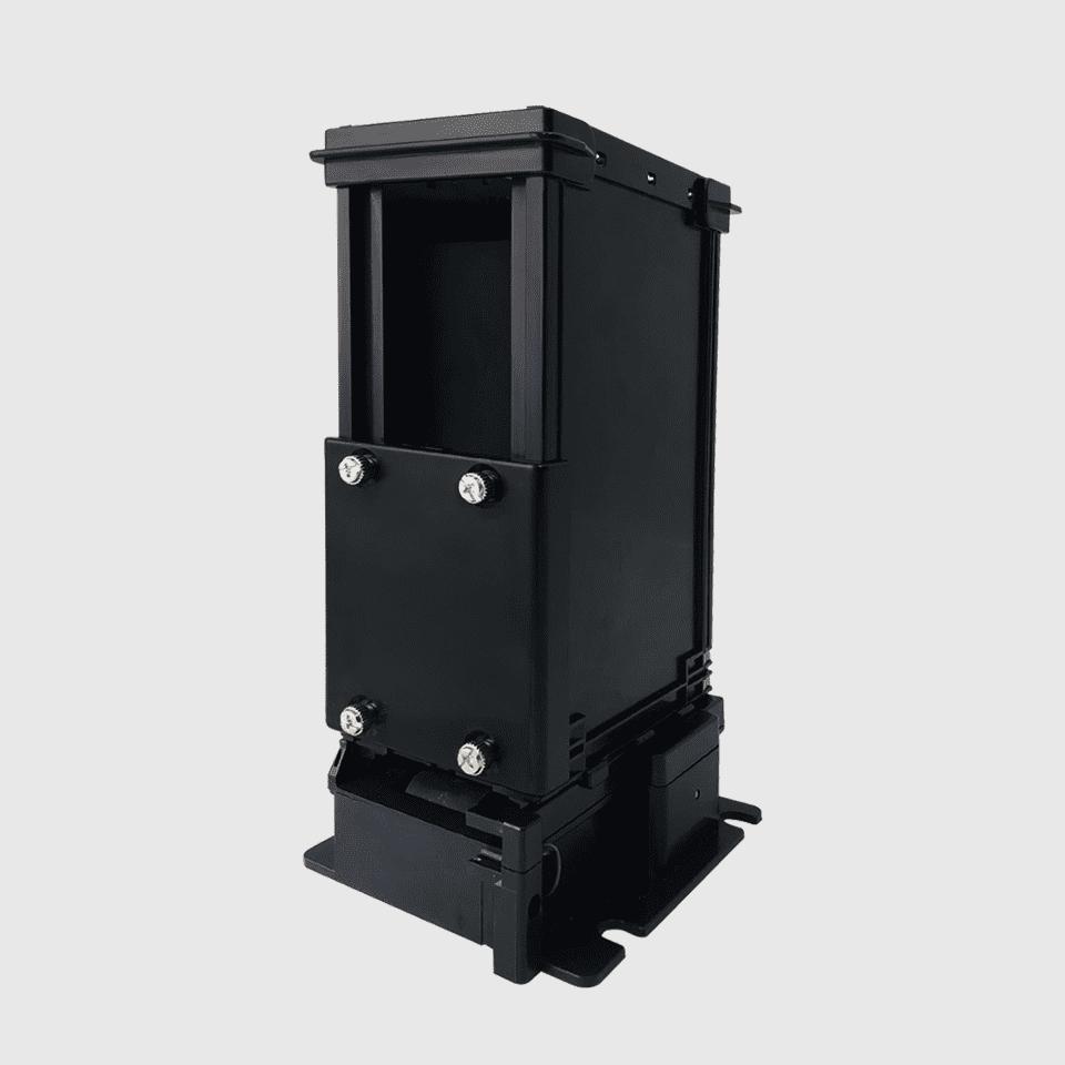 TCD500